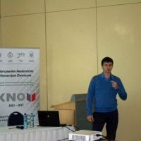 Konferencja od MPD do KNOW